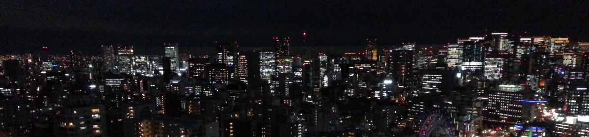 Shimoda-Kazuki.net / 下田和輝 公式ウェブサイト